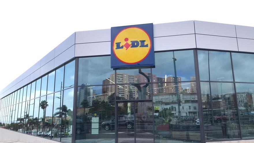 Lidl Canarias, ejemplo de éxito de los Programas Duales
