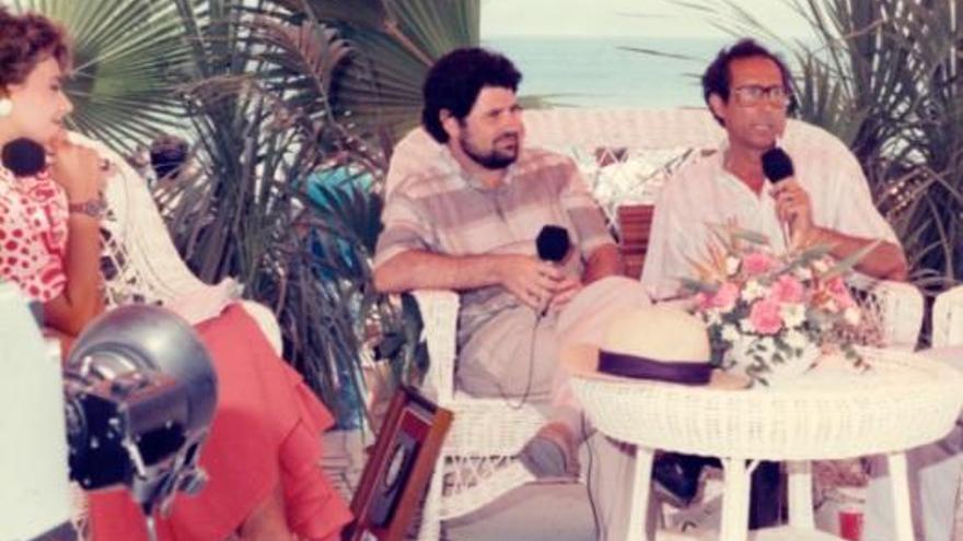 Costa Cálida 86