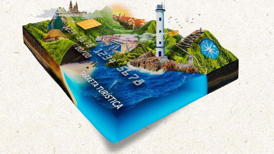 ¿Cómo conseguir el bono turístico de la Xunta?