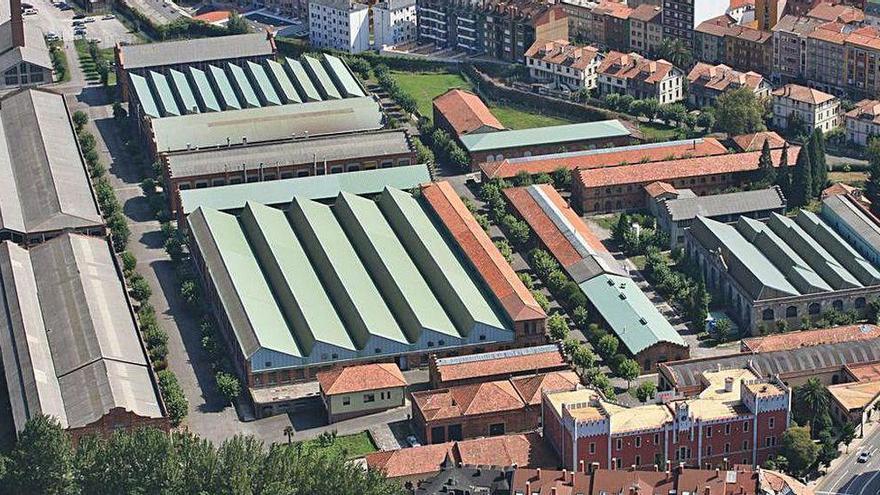 Oviedo deja caducar el protocolo para comprar La Vega que firmó el tripartito