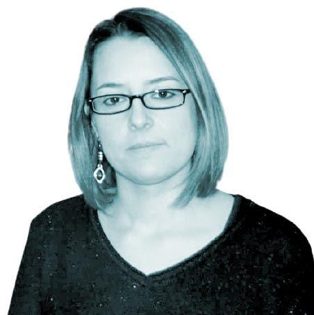 Ana Belén Montero