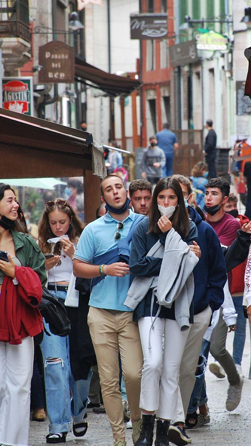 Llanes se prepara para lo mejor y quiere consolidarse entre los grandes destinos nacionales de verano