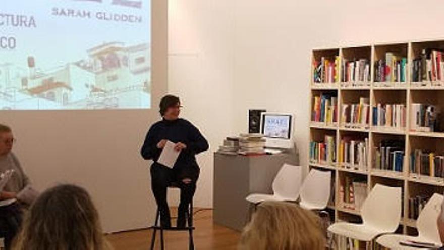 Club de Lectura #BiblioMARCO - Grupo 3