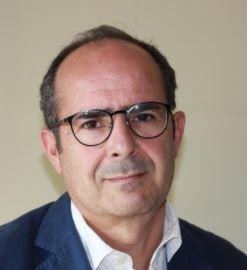 Higinio Marín