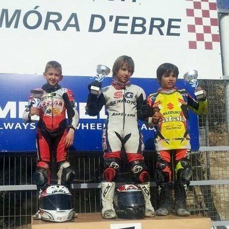 Sergio podio.jpg