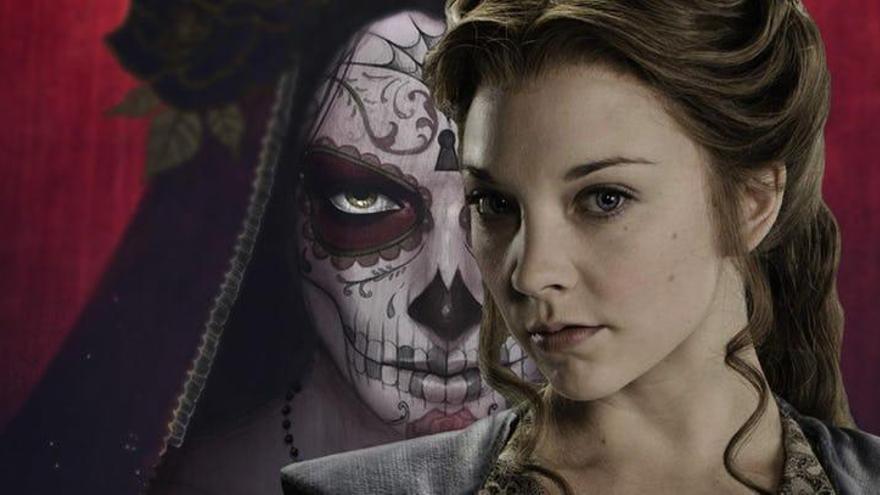 Movistar Series estrena 'Penny Dreadful: City of Angels'