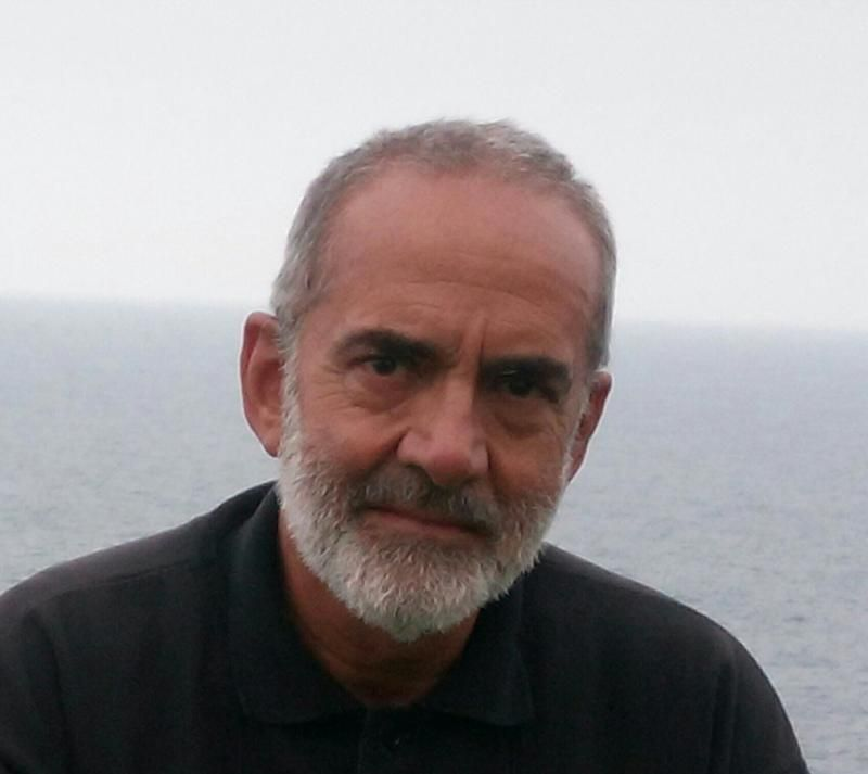 Manuel Antón