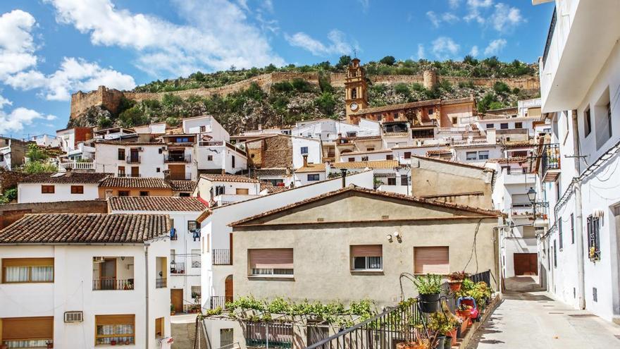 ¿Pueblo o ciudad? La opción preferida de los españoles para las vacaciones