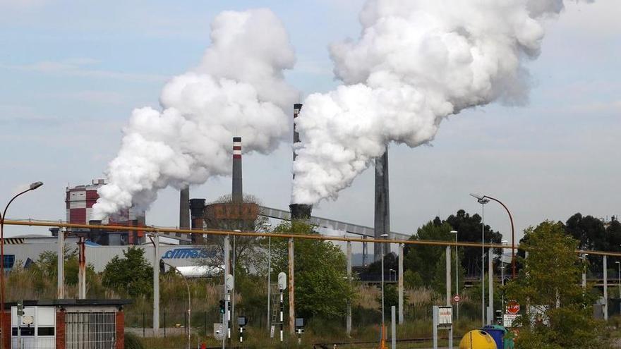 ArcelorMittal venderá sus activos en Estados Unidos a la minera Cleveland-Cliff
