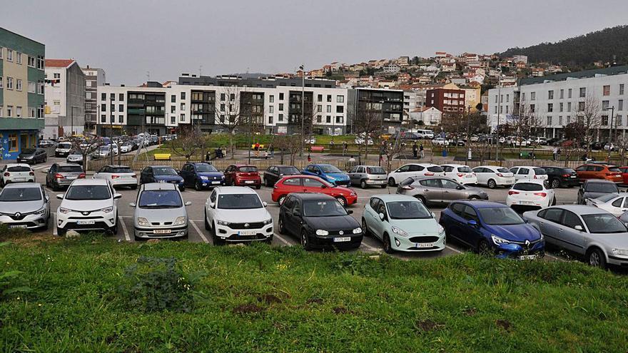 El Concello de Bueu promoverá en solitario un plan de vivienda protegida tras el rechazo del IGVS
