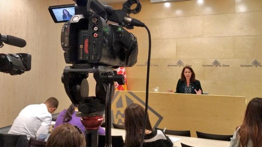 Girona suspèn l'Expojove i ajorna concerts i obres de teatre pel coronavirus