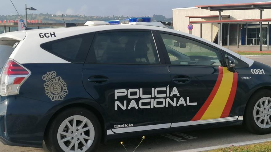 Desarticulan una red que traía droga de Países Bajos a España