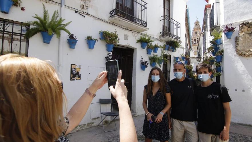 ¿Qué ver en Córdoba durante el puente del Pilar?