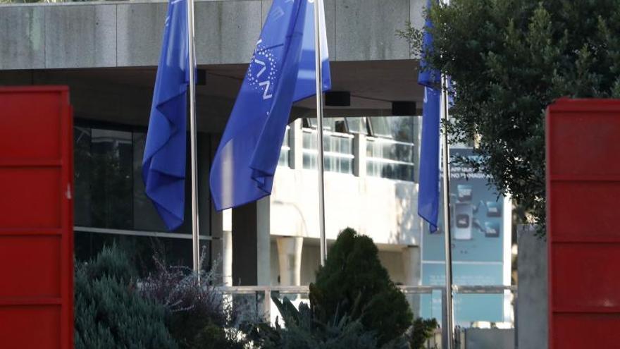 PSA Vigo fabricará la versión eléctrica de la Partner que se lanzará este año
