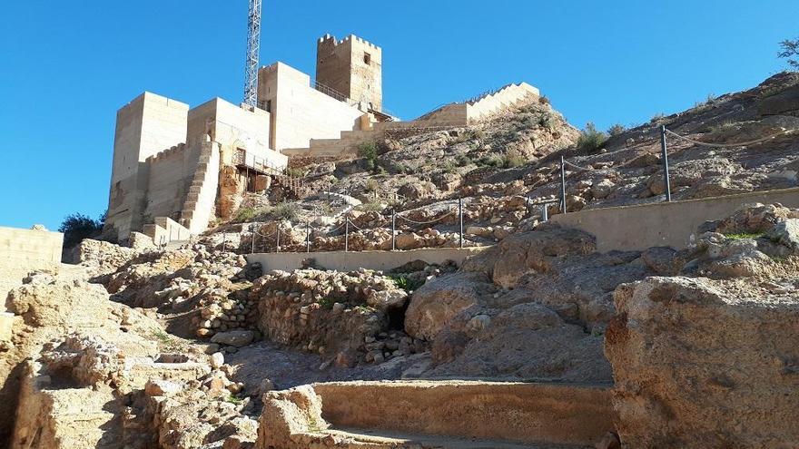 Alhama de Murcia: Un encuentro con nuestra historia