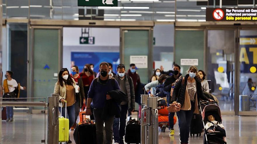 Operadores y medios británicos perciben Andalucía como destino seguro