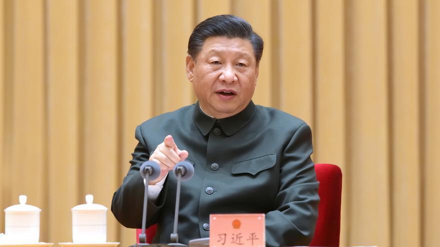 La Xina permetrà a les parelles tenir fins a tres fills