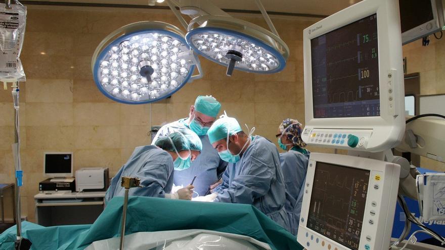 Un centenar de oncólogos y expertos analizarán en Málaga la mejora de tratamientos contra el cáncer