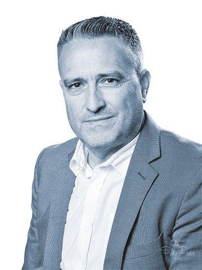 Raúl Esteban Cano