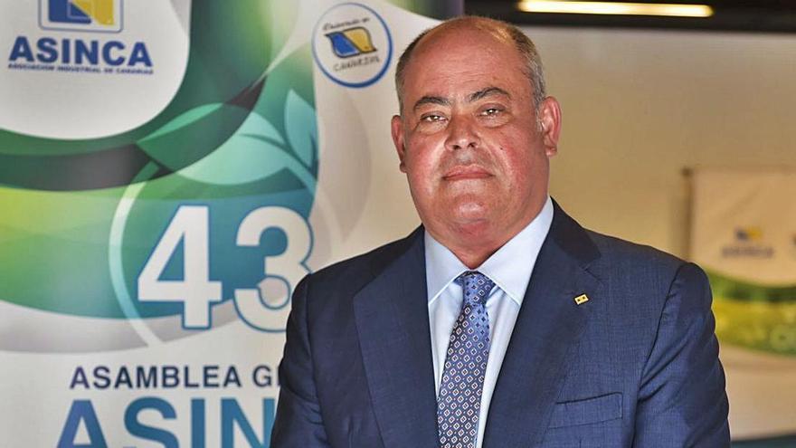 Virgilio Correa