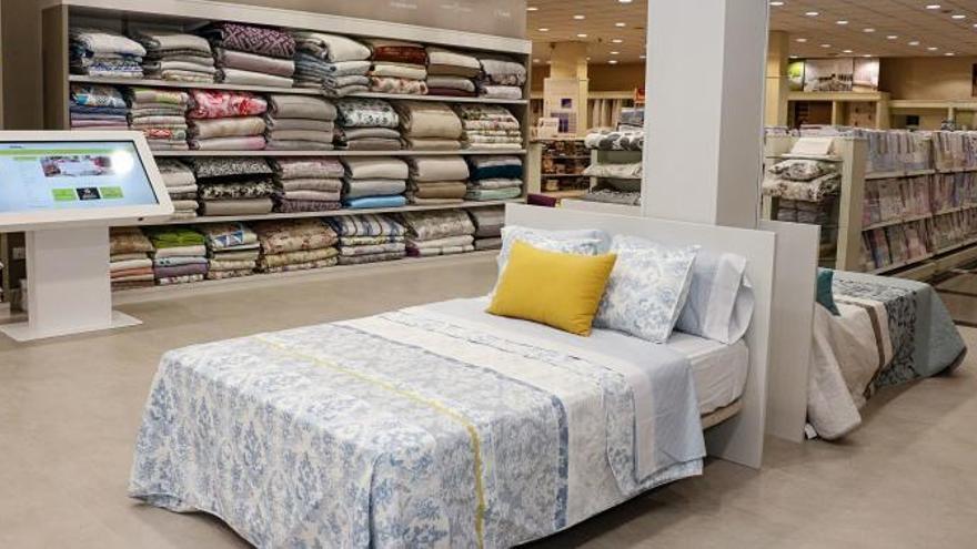 La pócima definitiva para quitar el amarillo de las almohadas de forma fácil