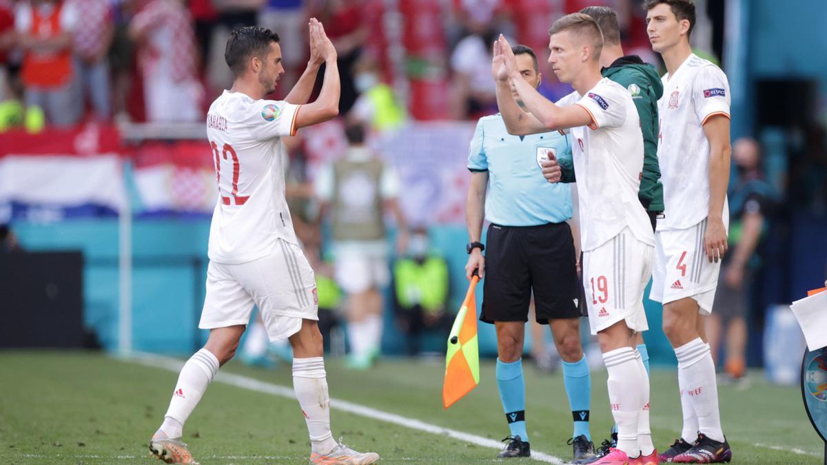 espana-croacia-eurocopa-r3.jpg