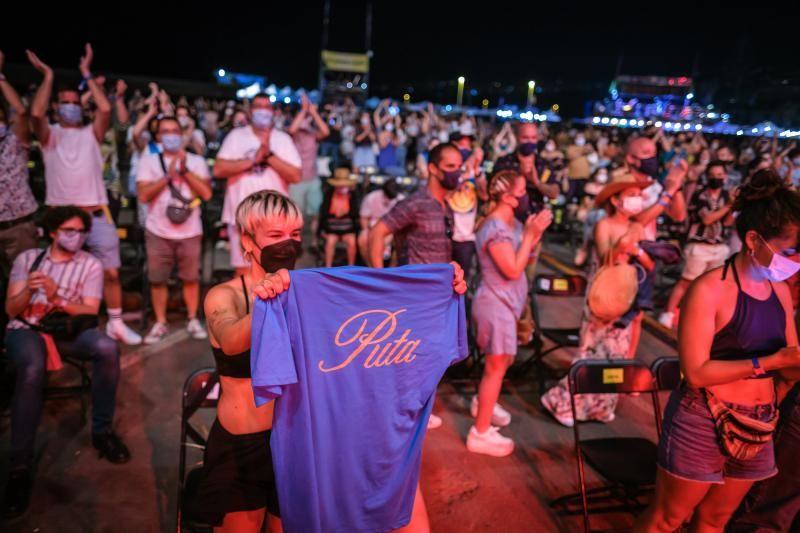 Festival PHE 2021