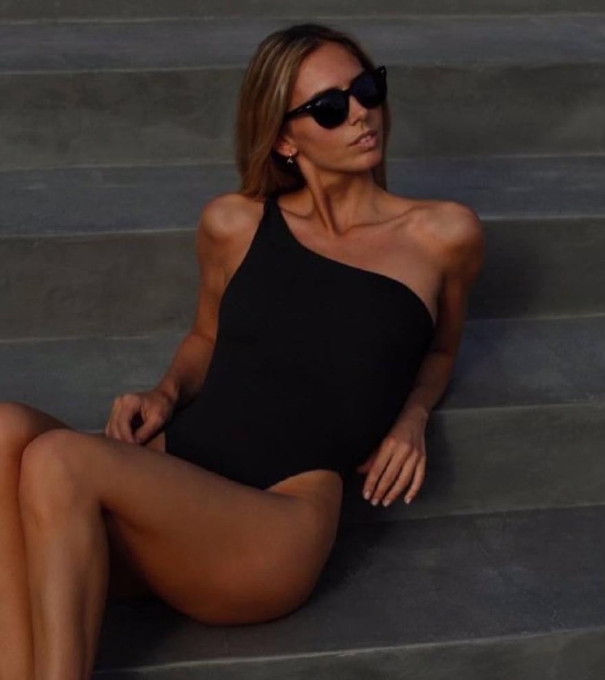 Los 6 bikinis que arrasan este verano