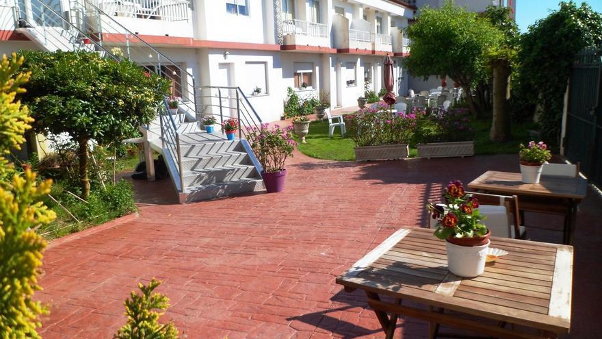 El empadronamiento frena los bonos de turismo en Cangas