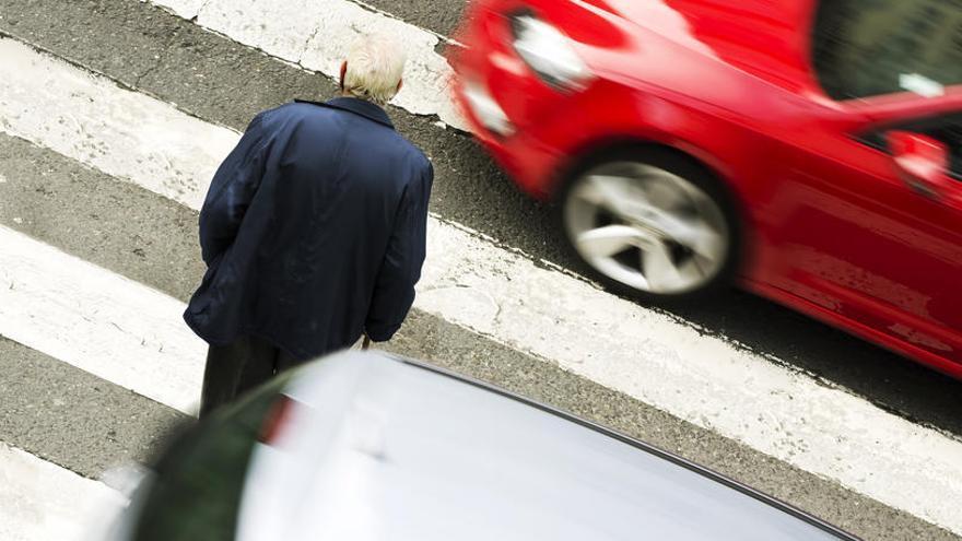 ¿Cuáles son los retos de movilidad en las ciudades?