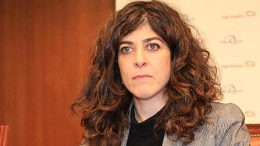 María José Herrero