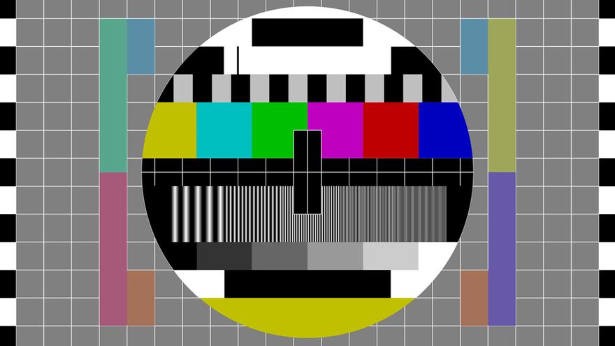 Los vecinos de A Canicouva deben resintonizar sus televisores el sábado