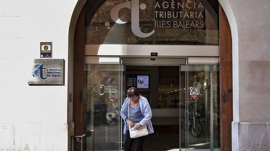 Mallorcas Steuerbehörde verschätzt sich bei Immobilien gern zu ihren Gunsten