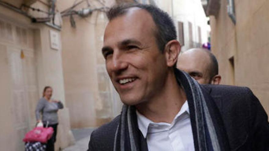 """Tourismusminister: """"Mein Rücktritt war das Beste für die Landesregierung"""""""