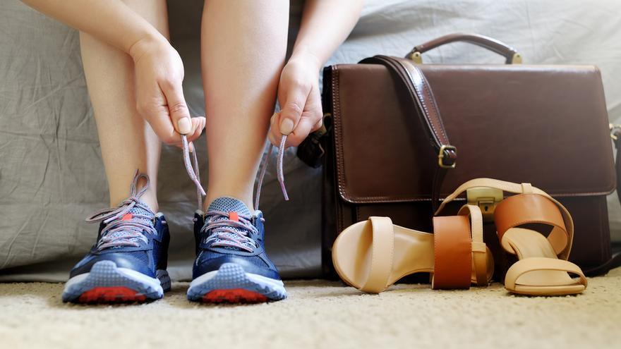 Diez acciones cotidianas que te ayudarán a mejorar tu salud física y mental