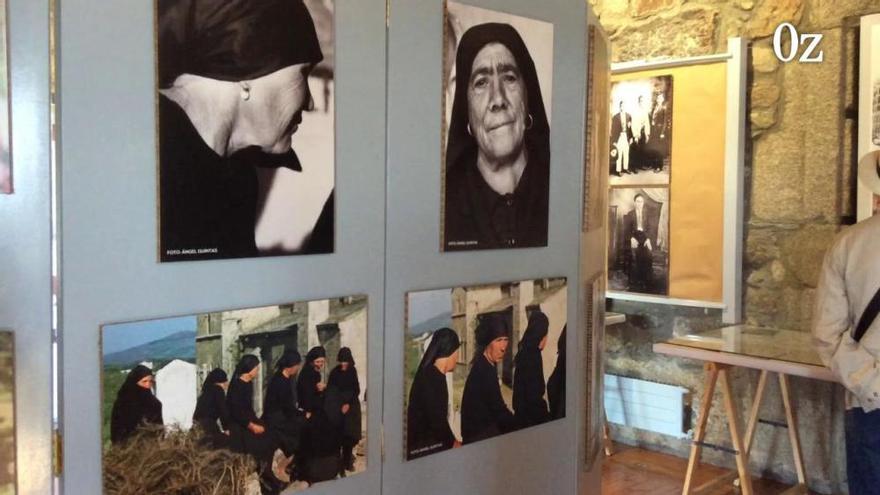 """Exposición """"San Martín en la memoria"""""""