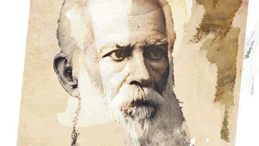 Domingo J. Navarro