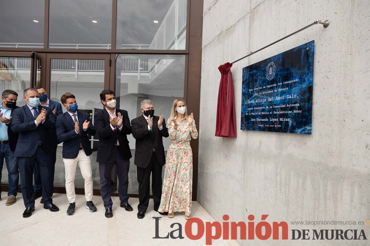 InauguraciónPabellóndeCehegín038.jpg