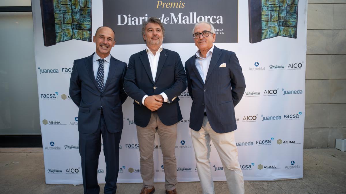 Premios Diario de Mallorca 116.jpg