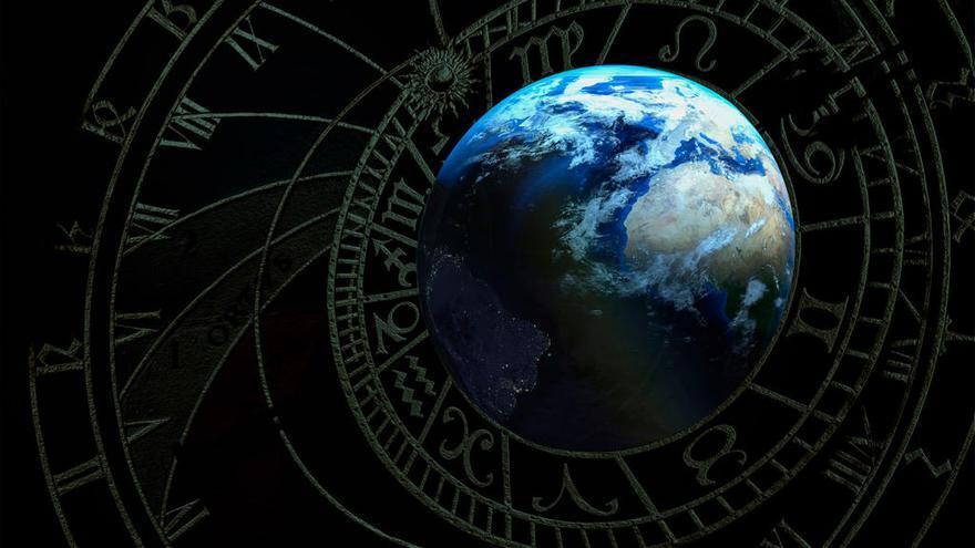 Predicción horóscopo de hoy 16 de septiembre de 2021