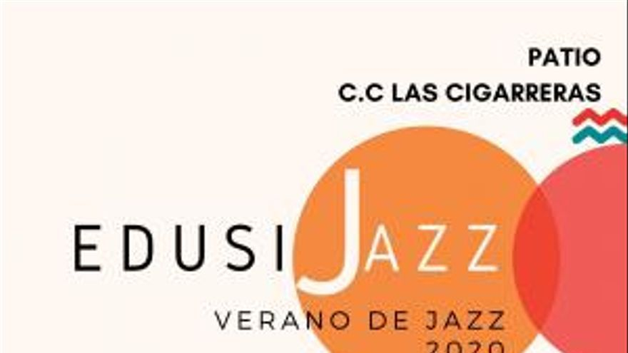 Le Jazz hot swing session
