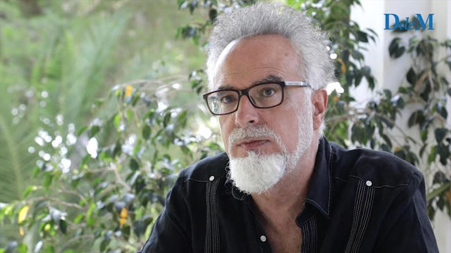 """Carles Manera: """"Grandes empresarios piden que se endeude el Estado: bienvenidos al club"""""""