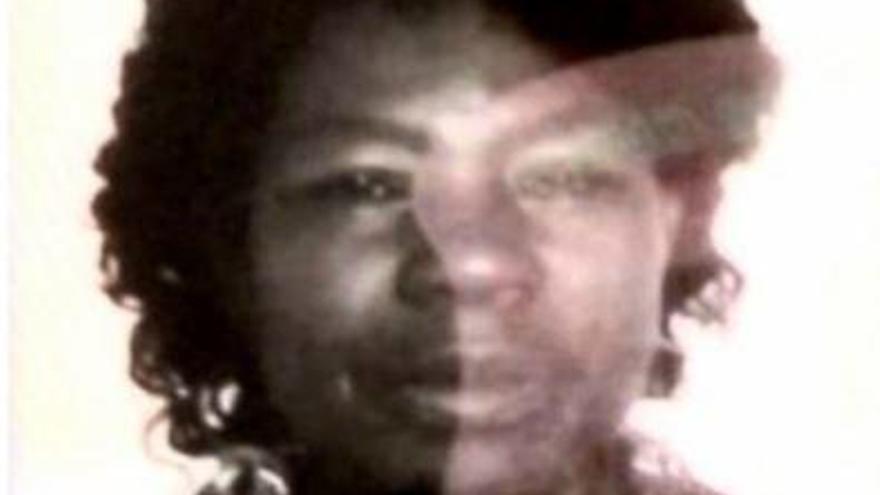 Buscan a una mujer de 69 años desaparecida en Palma