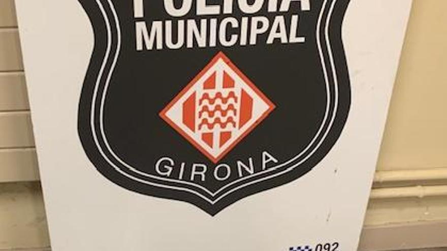 Detenen a Girona un home amb dotze grams de cocaïna