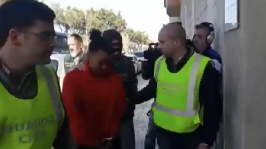 Consternación tras la resolución del caso del niño Gabriel y el arresto de Ana Julia