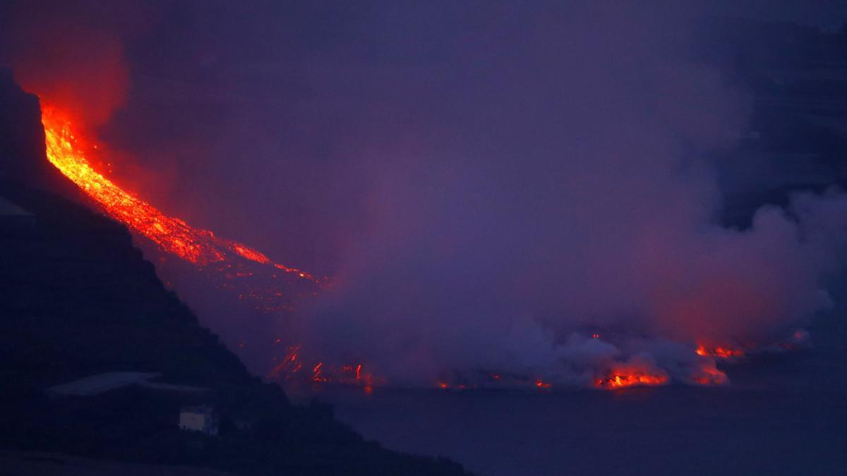 volcan-agua-r4.jpg