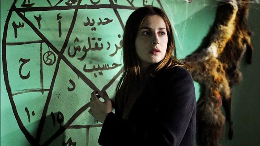 La Mostra descobrirà el cinema fantàstic àrab amb un cicle inèdit