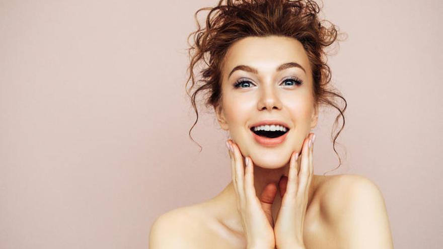 Cinco trucos de belleza caseros con los que estarás radiante (y cuidarás tu piel)