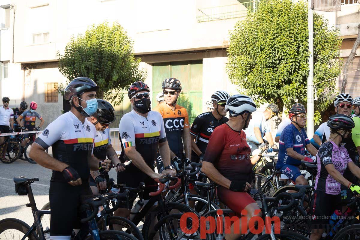 Ciclista_Moratalla005.jpg