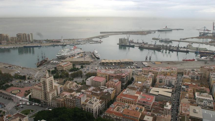 El Puerto licita la construcción del edificio de la Guardia Civil